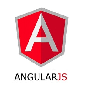 best popular company in coimbatore for php, software, web and cross/multi platform mobile application development angularjs portfolio