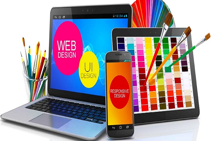 evoluer, best popular company in coimbatore for php, software, web and cross/multi platform mobile application development about us